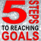 5 Steps to Setting Successful Goals