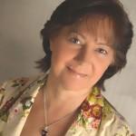 Gwenn Bonnell