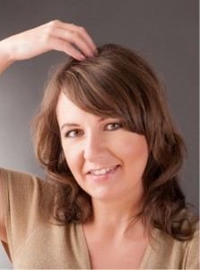 Tap Away Pain With Eft Workshop Women That Heal