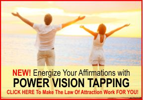 Click Here for Power Vision Tapping