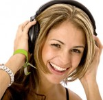 woman-with-headphones