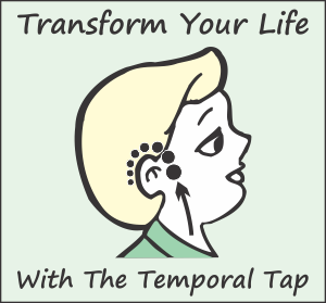 Transform Your Life with the Temporal Tap